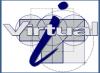 07 - VirtualIT - Bronze sponsor