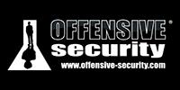 OffSec